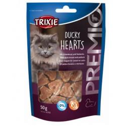 ducky-hearts-canard-colin-sachet-50g-chat-lyon