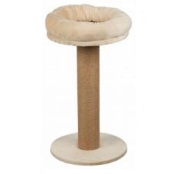 arbre-chat-lelia-70-cm-lyon