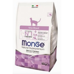 croquettes-chat-adulte-sterilised-400g-lyon