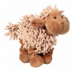 jouet-peluche-mouton-chien-lyon