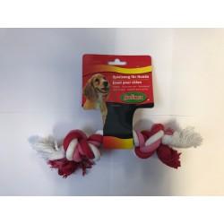 jouet-corde-noeud-26-cm-lyon