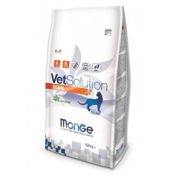 croquette-chat-vet-solution-renal-1,5kg-lyon