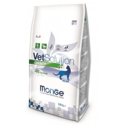croquettes-chat-adulte-obesity-vet-solution-1,5kg-lyon