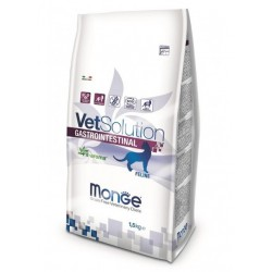 croquettes-chat-adulte-gastrointestinal-vet-solution-1,5kg-lyon