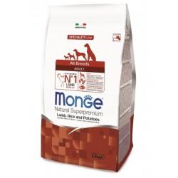 croquettes-chien-speciality-agneau-2,5kg-lyon