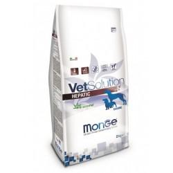 croquettes-chien-adulte-vetsolution-hepatic-2kg-lyon