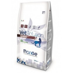 croquettes-chat-adulte-vetsolution-hepatic-1,5kg-lyon