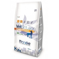 croquettes-chat-vetsolution-urinary-struvite-1,5kg-lyon