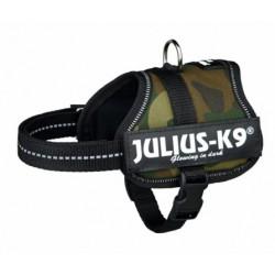 harnais-julius-k9-taille-S-lyon
