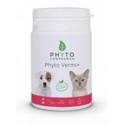 phyto-vermi-+-30-comprimes-lyon