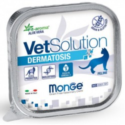 patee-vet-solution-dermatosis-100g-lyon