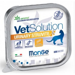 patee-vet-solution-urinary-struvite-100g-lyon