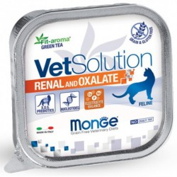 patee-vet-solution-renal-and-oxalate-100g-lyon