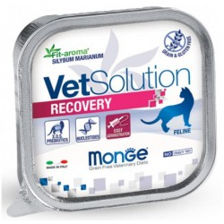 patee-vet-solution-recovery-100g-lyon