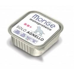 patee-solo-barquette-150g-lyon