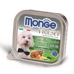 patee-fresh-barquette-100g-lyon