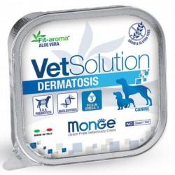 patee-chien-vet-solution-dermatosis-150g-lyon