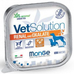 patee-chien-vet-solution-renal-and-oxalate-150g-lyon