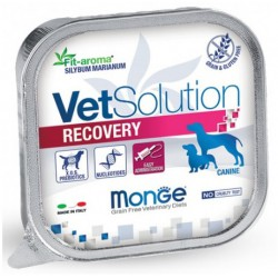 patee-chien-vet-solution-recovery-150g-lyon