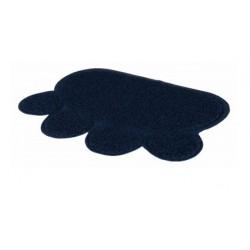 tapis-pour-bac-litiere-lyon