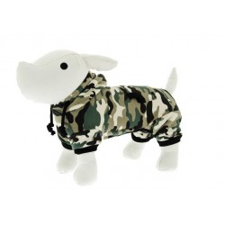 manteau-camouflage-ABF69-Taille-50-cm-lyon