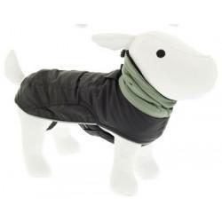 manteau-alaska-noir-taille-47cm-ferribiella-lyon