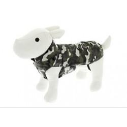 manteau-camouflage-impermeable-taille-43cm-ferribiella-lyon