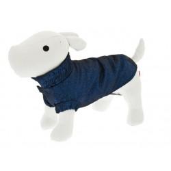manteau-capsule-bleu-taille-36-cm-ABG3-ferribiella-lyon