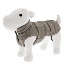 manteau-doudoune-taille-36-cm-ferribiella-lyon
