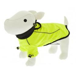 manteau-toronto-jaune-fluorescent-taille-55cm-ferribiella-lyon