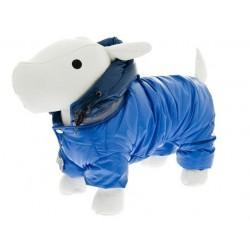 manteau-doudoune-bleu-taille-30-cm-ABF71-ferribiella-lyon