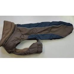 manteau-alaska-taille-30cm-ABF11-ferribiella-lyon