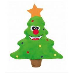jouet-peluche-arbre-de-noel-trixie-lyon