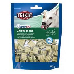friandise-chew-bites-dentafun-150g-trixie-lyon