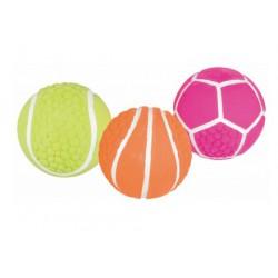 jouet-balle-latex-8-cm-trixie-lyon
