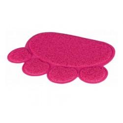 tapis-litiere-rose-60-x-45-cm-trixie-lyon
