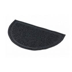 tapis-litiere-gris-41-x-25-cm-trixie-lyon