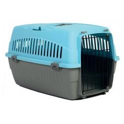 cage-de-transport-bleu-lyon