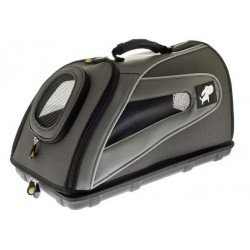 sac-de-transport-chien-gris-ferribiella-lyon