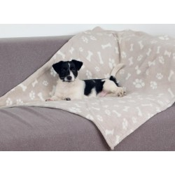 couverture-chien-kenny-100-x-75-cm-trixie-lyon