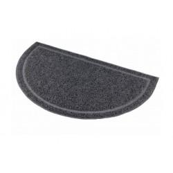 tapis-litiere-gris-59-x-35-cm-trixie-lyon