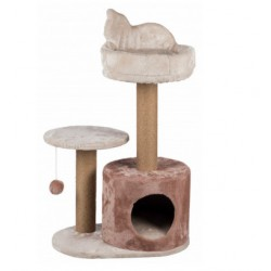 arbre-a-chat-gianni-80-cm-trixie-lyon