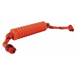 jouet-chien-mot-long-mini-32cm-trixie-lyon