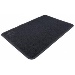 tapis-litiere-37-x-45-cm-trixie-lyon