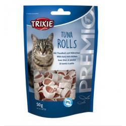 friandises-chat-tuna-rolls-trixie-lyon