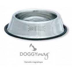 Gamelle magnétique pour chien Auris Grand Modèle