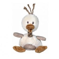 jouet-peluche-canard-trixie-lyon