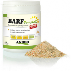 Barf Complex Anibio Oskan 420 grs