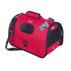 sac-de-transport-chien-rouge-petit-modele-chadog-lyon