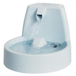 distributeur-eau-1,5L-chadog-lyon
